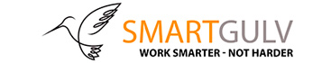 smartgulv - Thermotec