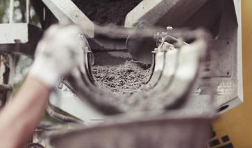 eps beton